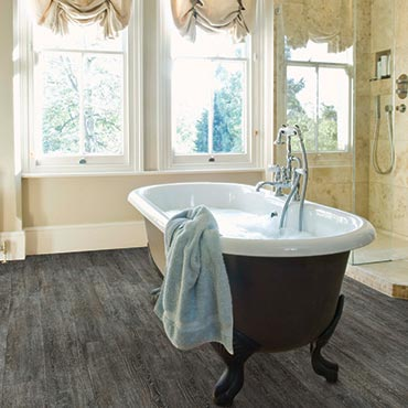 COREtec Plus Luxury Vinyl Tile |  - 3439