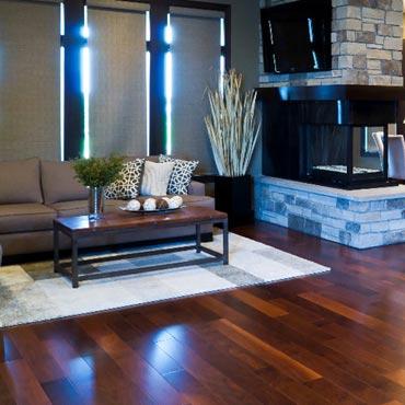 Craft Floors -