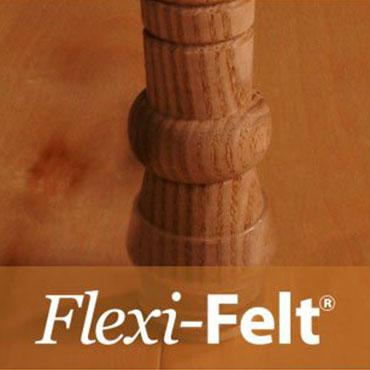 Flexi-Felt  -