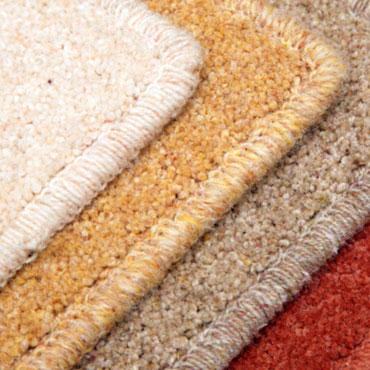CDC Carpet -