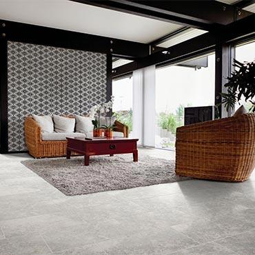 Alfagres Ceramic Tile -
