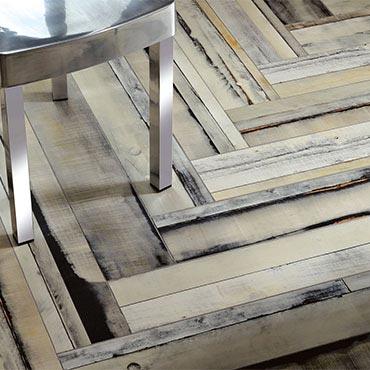 Tile Optima Hardwood  -