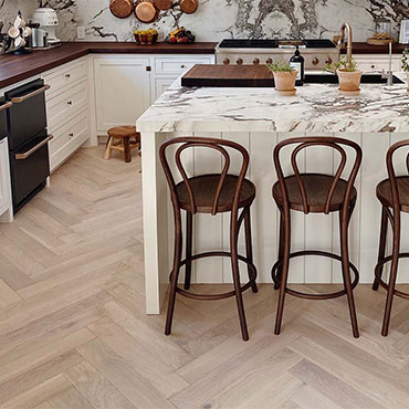 Monarch Plank Hardwood Flooring   Kitchens - 6631