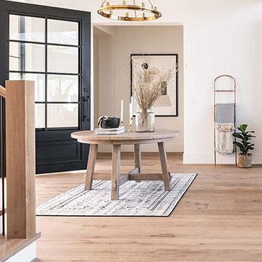 Monarch Plank Hardwood Flooring   Foyers/Entry - 6632