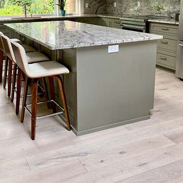 Monarch Plank Hardwood Flooring   Kitchens - 6634