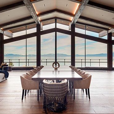 Monarch Plank Hardwood Flooring   Meeting Rooms - 6638