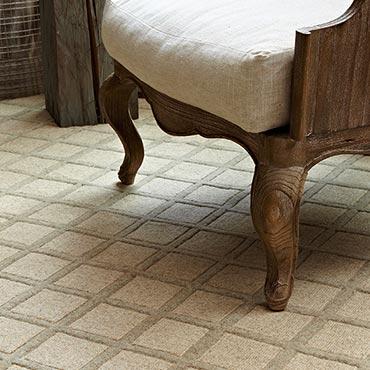 Antrim Carpet -