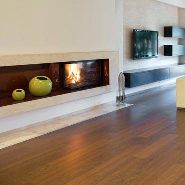 Pravada Hardwood Flooring -