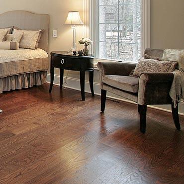 Pravada Laminate Flooring -