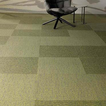 Patcraft Commercial Carpet - Battle Creek MI