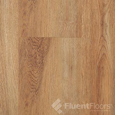 Fluent Vinyl Flooring -