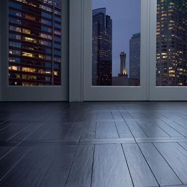 Greyne Hardwood Flooring -