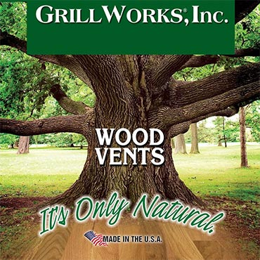 Grillworks -