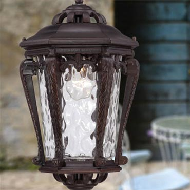 Acclaim Lighting -