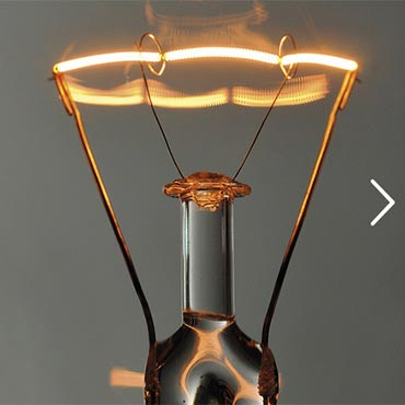 Carandini Outdoor Lighting  -