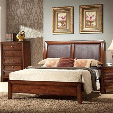 BK Home Furniture  -