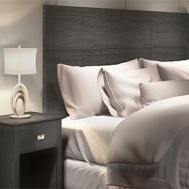 Interia Hospitality  -
