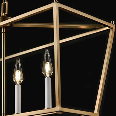 DVI Lighting -