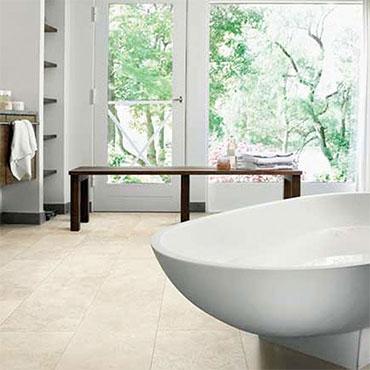 Congoleum Luxury Vinyl Flooring | Bathrooms - 6949