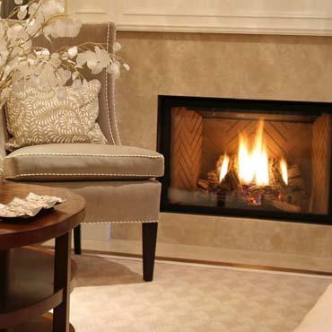 Milliken Residential Carpet -