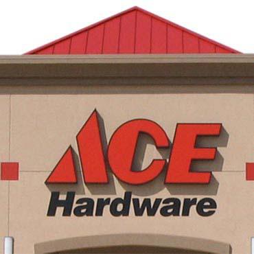 Ace Hardware -