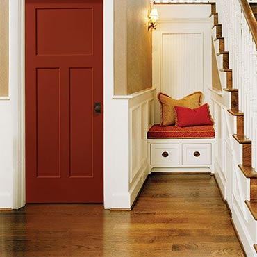 Masonite Doors -