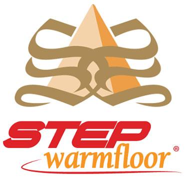 Step Warm Floor -