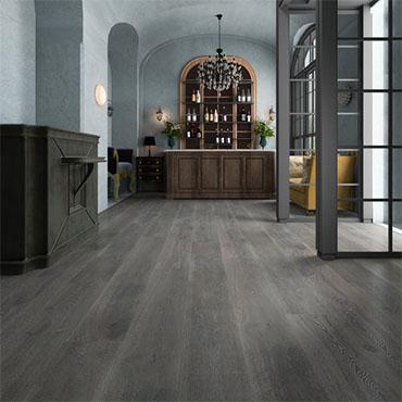 Tropical Hardwood Flooring -