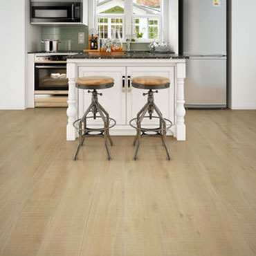 Tropical Laminate Flooring -