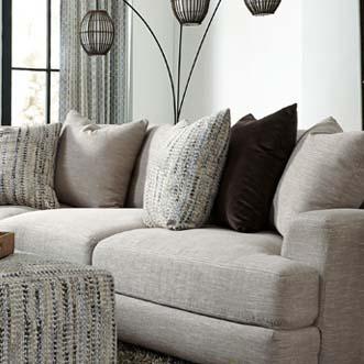 Franklin Furniture -