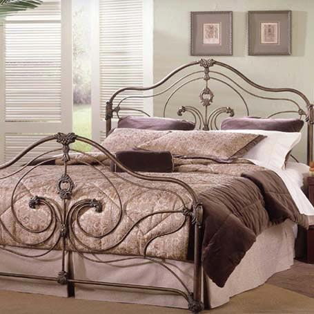 Largo Furniture  -