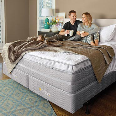 Southerland Furniture -