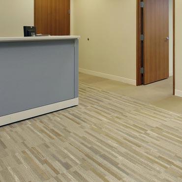 Shelmarc Carpets  -