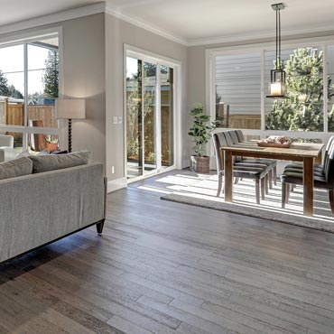 FloorNation LVT