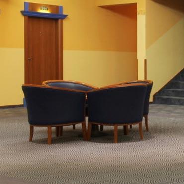 Callaway (Milliken) Carpet -