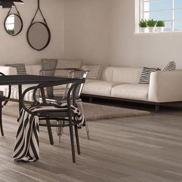 National Flooring Products Laminate -