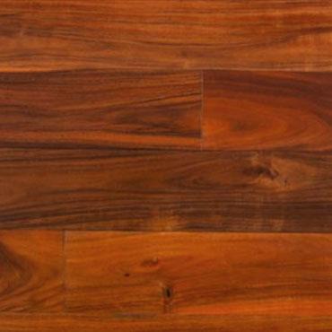 Mountain Engineered Wood Flooring -