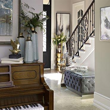 Imax Worldwide Home -