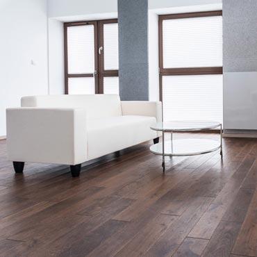 Amazon Wood Floors  -