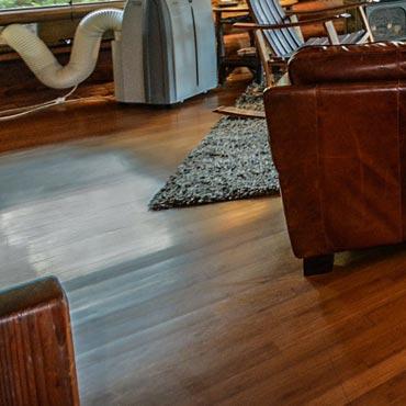 Arte Mundi Wood Floors -