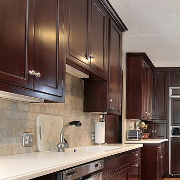 Fermawood Cabinetry -