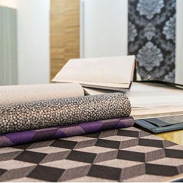 The Wallpaper Company  -