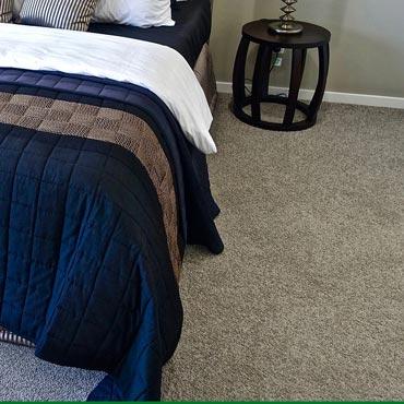 Engineered Floors Multi Family -