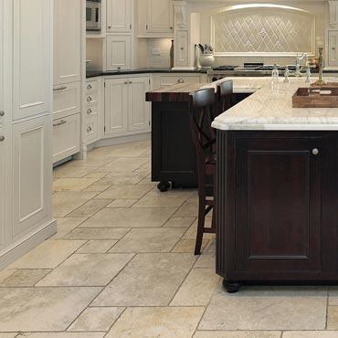 Midgley West Natural Stone Floors -