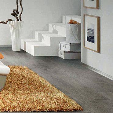 Fuzion Flooring Laminate Flooring -