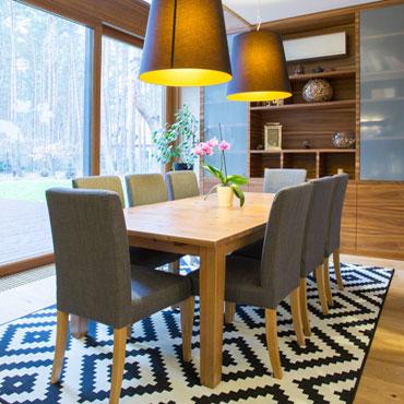 International Furniture Direct  -