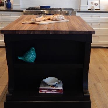 Wood Welded  -