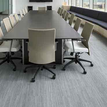 Stanton Commercial Carpet -