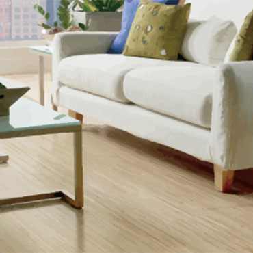 Fine Line Collection Hardwood Flooring -