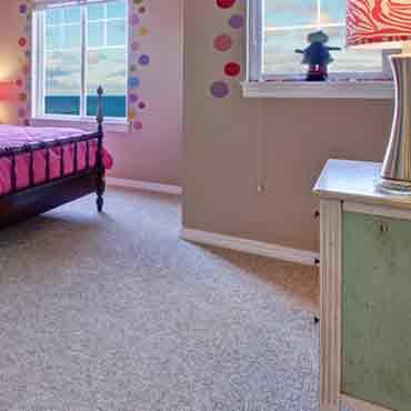 Marquis Carpet -